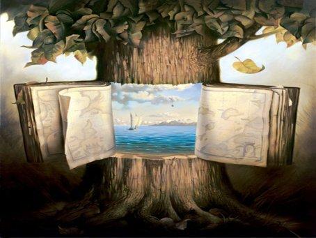 arbore1