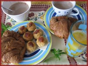 desayuno_dominguero