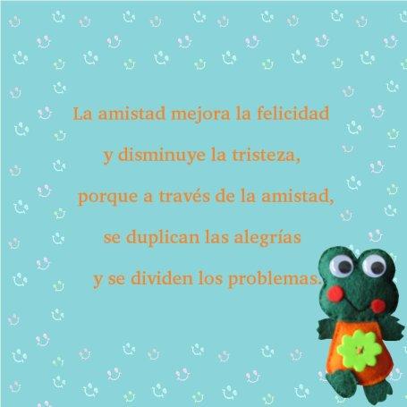 dicho_ranita