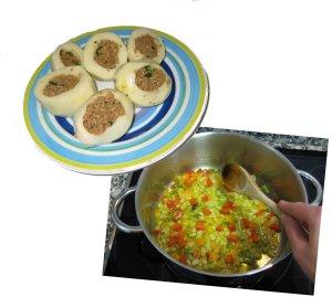 patata_rellena
