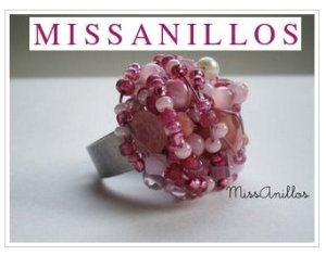 missanillos
