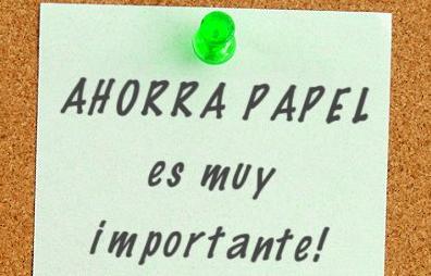 nota_papel