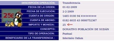 donativo1
