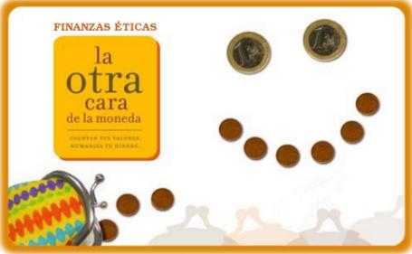 banca_etica