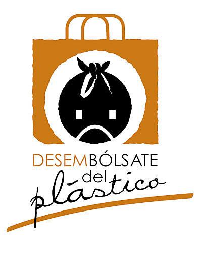 bolsas_plastico