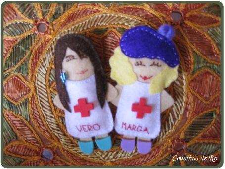 pareja_de_enfermeras