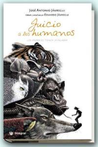 juicio_a_los_humanos