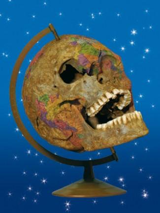 planeta-muerto