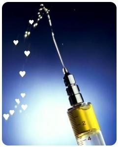 vacuna_amor