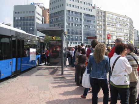 bus_biocultura