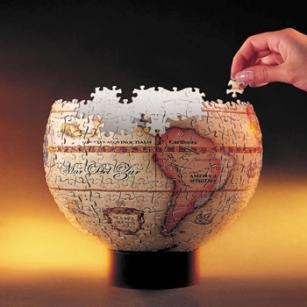 puzzle_mundo