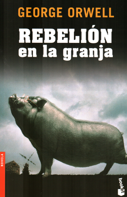 rebelionenlagranja