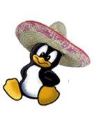 tuxiña_mexicana