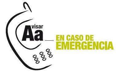 campaña_aa