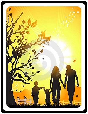 familia_naturaleza