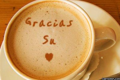 cafe_Su