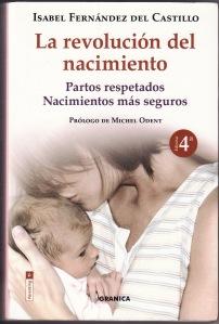 libro-revolucion-nacimiento1
