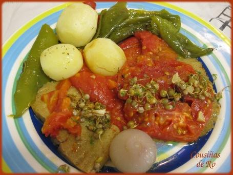 papillote_verduras