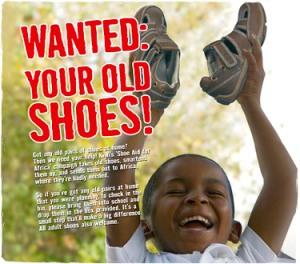 shoe_aid_01