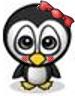 pingüi_colorada