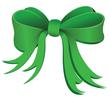lazo_verde